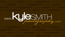 Kyle Smith Photography | blog